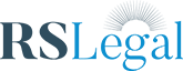 RSLegal Logo