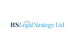 RS Legal Strategy Ltd
